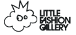 little-fashion-gallery