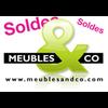 Code promo oogarden avantages et r ductions disponible - Code avantage maison du monde ...